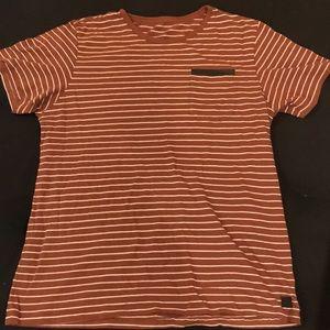 Other - designer Tavik shirt